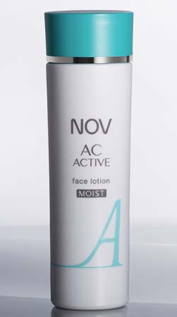face lotion moist
